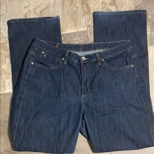 Aura by Wrangler jeans